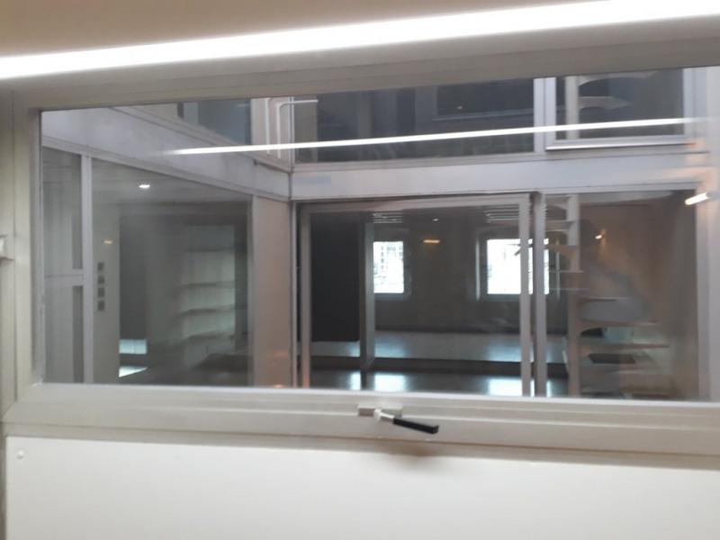 Venta  apartamento Marseille 7ème 640000€ - Fotografía 6