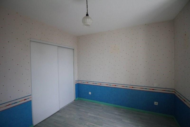 Vente appartement Les abrets 122000€ - Photo 4