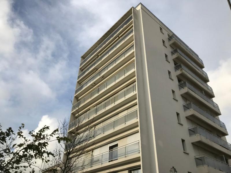 Vente appartement Les sables d'olonne 491000€ - Photo 5