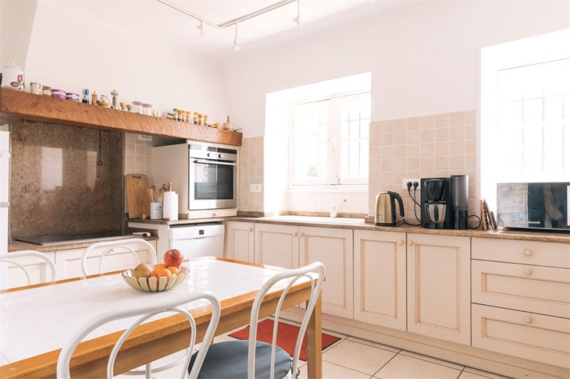 Vacation rental house / villa Ciboure 4030€ - Picture 6