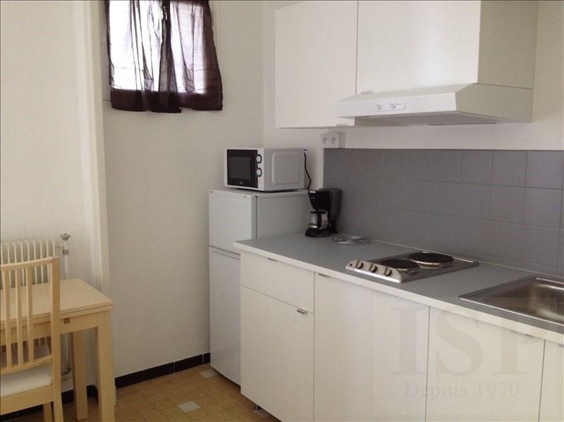 Location appartement Aix en provence 629€ CC - Photo 7