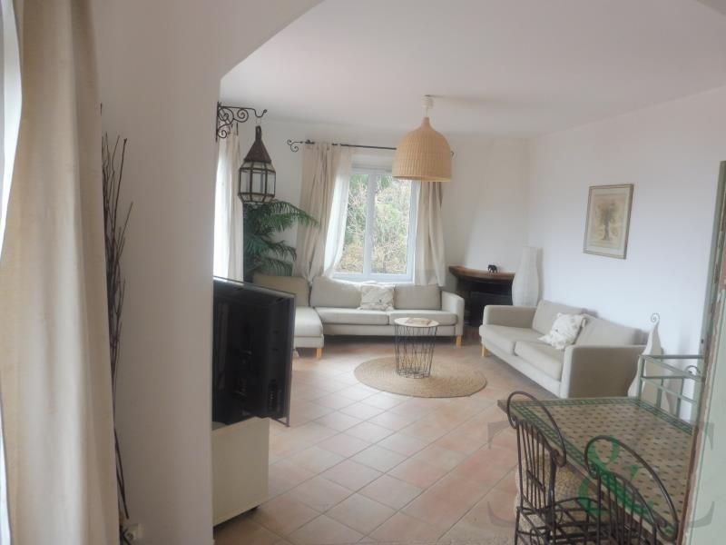 Vente de prestige maison / villa Le lavandou 798000€ - Photo 3