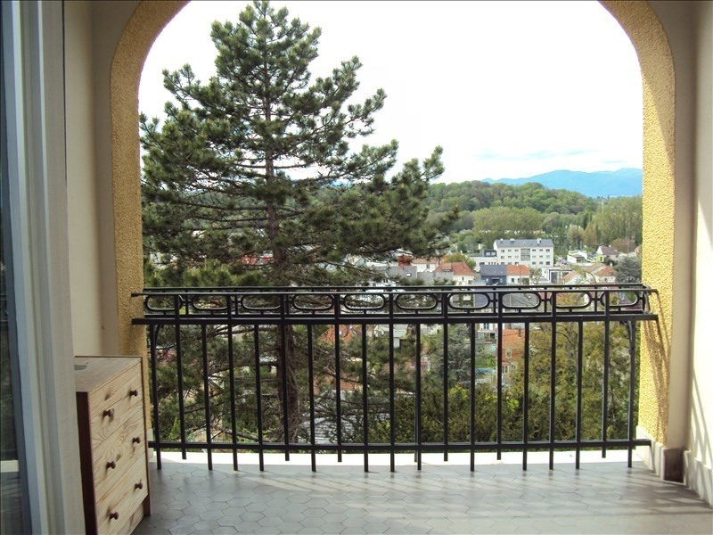 Sale house / villa Brunstatt 543000€ - Picture 10