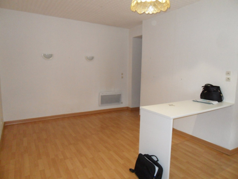 Vente appartement Ste savine 51 500€ - Photo 2