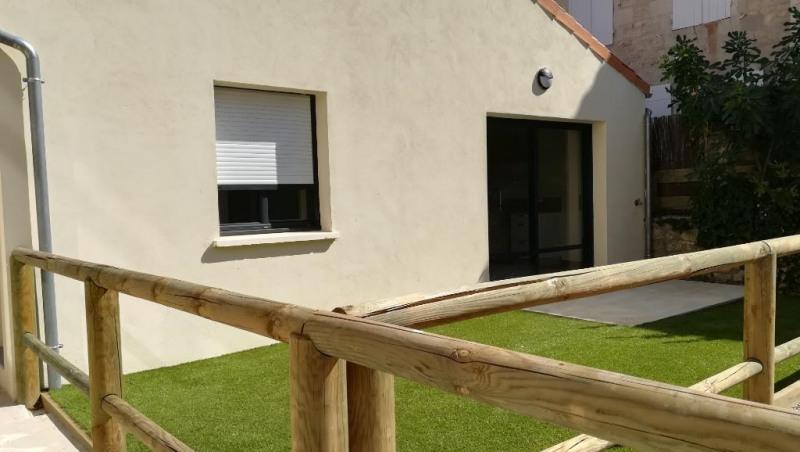 Vente immeuble Saintes 102982€ - Photo 2