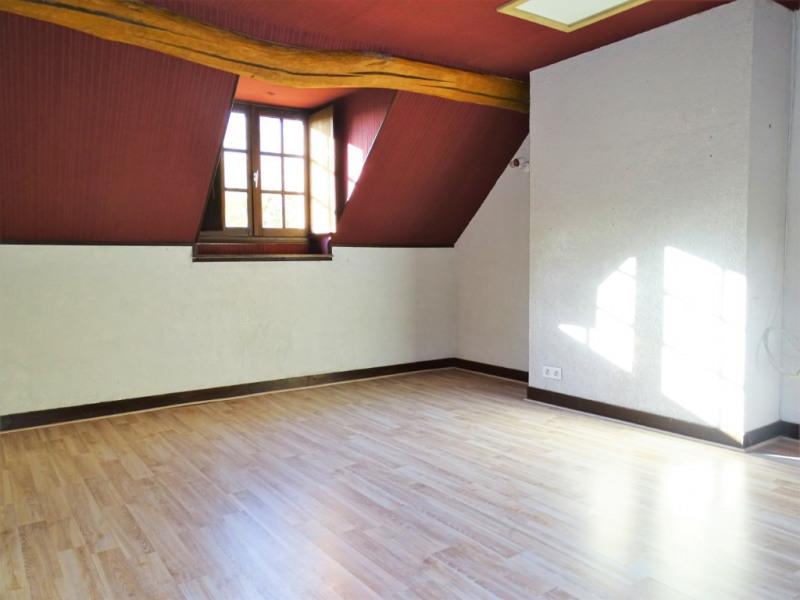 Vente maison / villa Chateauneuf en thymerais 212000€ - Photo 5