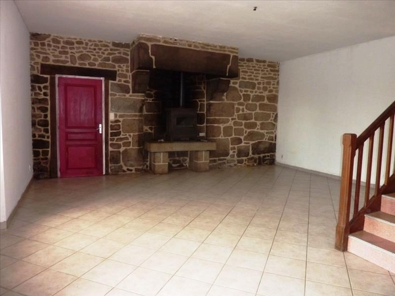 Vente maison / villa Poilley 182 000€ - Photo 4