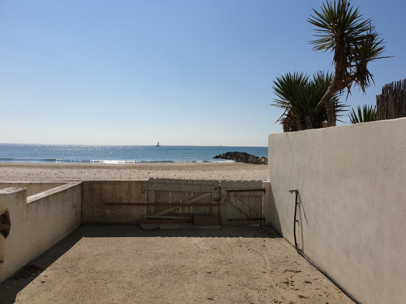 Location vacances appartement Palavas les flots 960€ - Photo 5