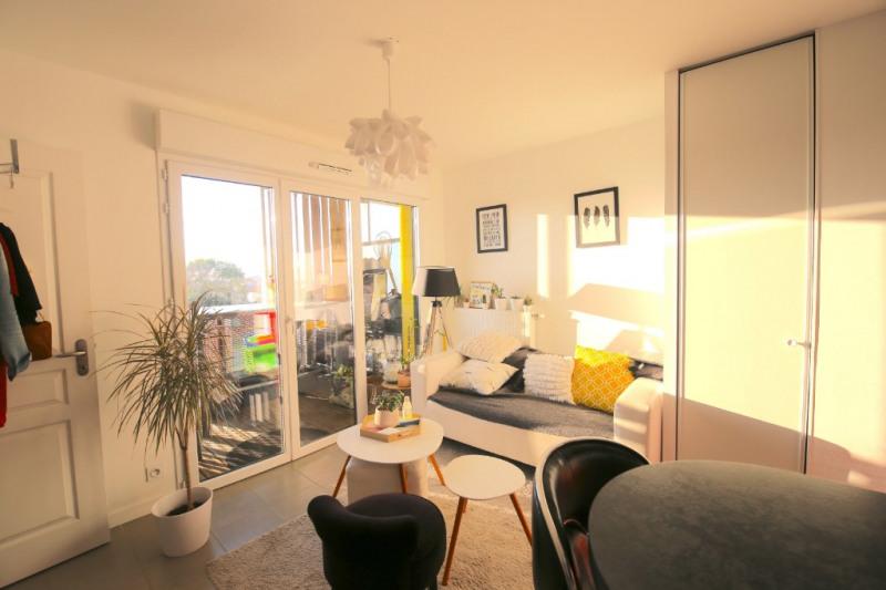 Vente appartement Saint gilles croix de vie 137400€ - Photo 2