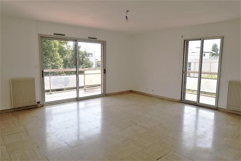 Location appartement Grenoble 882€ CC - Photo 1