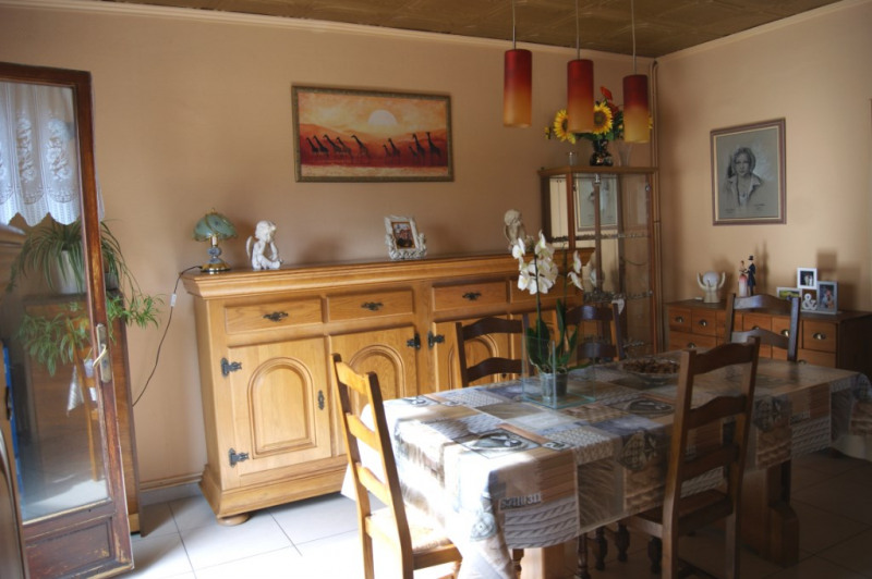 Vente maison / villa Trepied 180 000€ - Photo 2