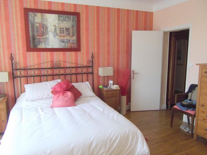Vente maison / villa Aigre 155150€ - Photo 11
