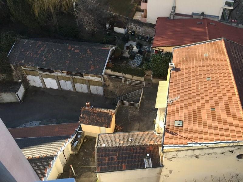 Producto de inversión  edificio St chamond 366000€ - Fotografía 1