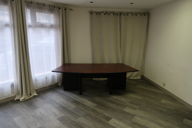 Location local commercial Limoges 500€ HC - Photo 3