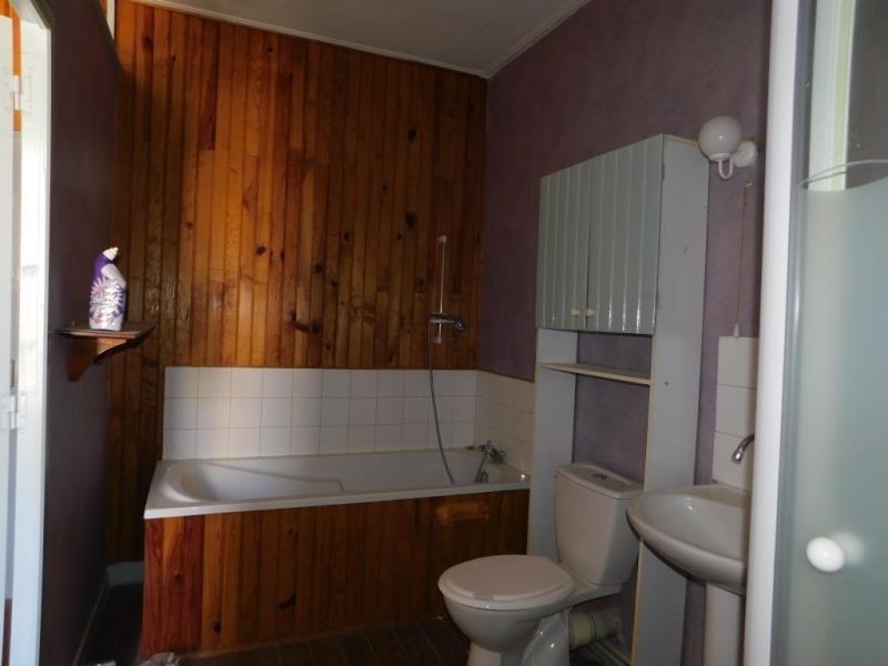 Vente maison / villa Tremblay 88400€ - Photo 6