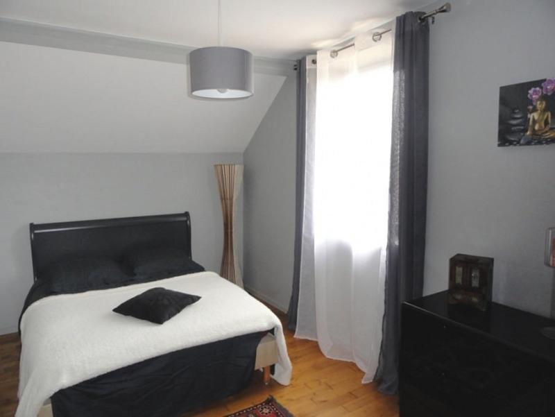 Sale house / villa Sarlat-la-caneda 254000€ - Picture 7