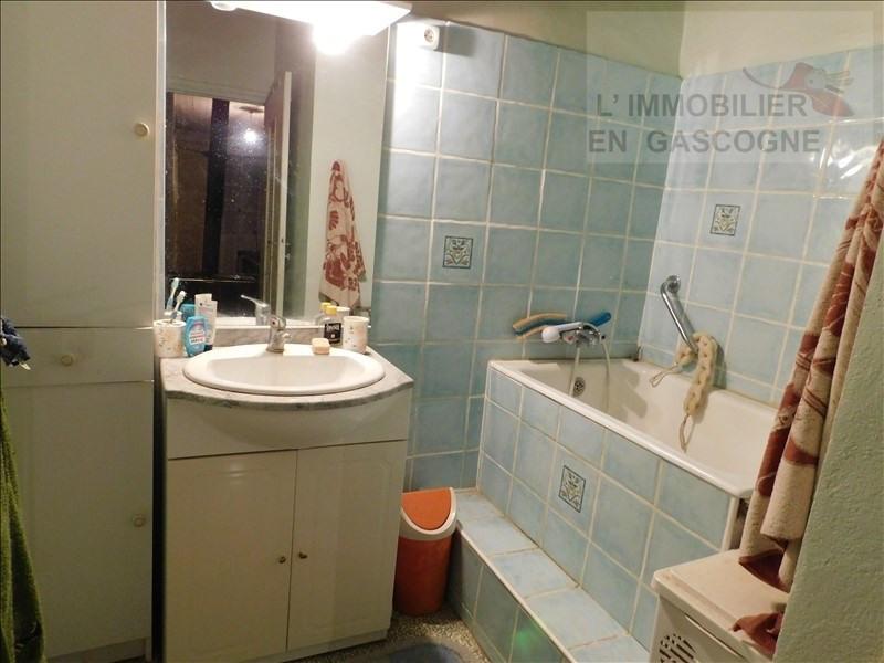 Revenda casa Auch 90000€ - Fotografia 7