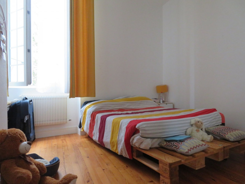 Location appartement Agen 750€ CC - Photo 3