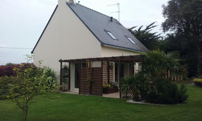 Vente maison / villa Guerande 299000€ - Photo 4