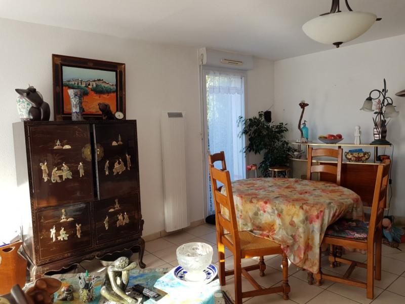 Sale apartment Olonne sur mer 157000€ - Picture 4