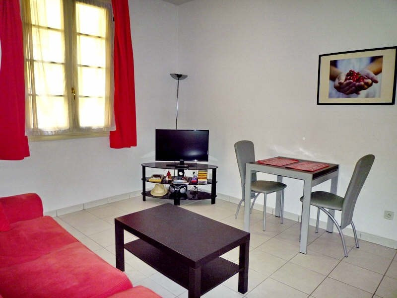 Location appartement Nice 757€ CC - Photo 6