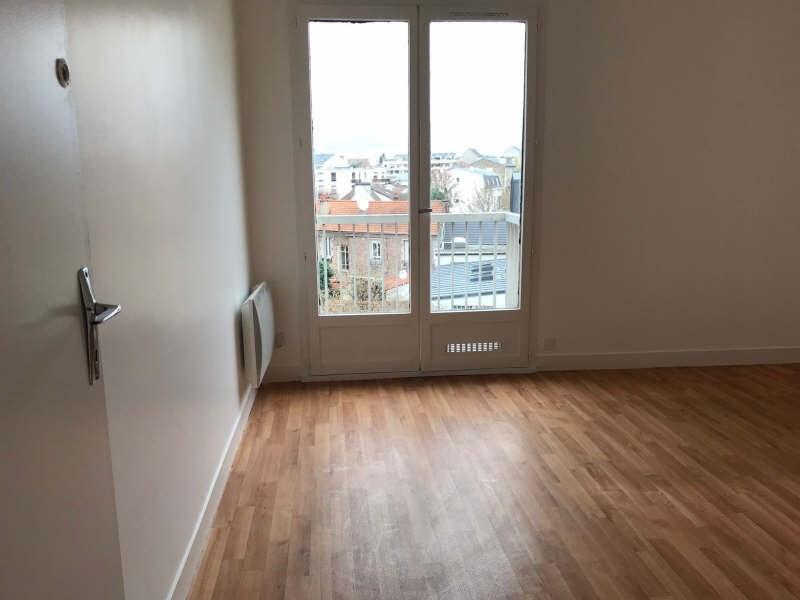 Vente appartement Le perreux sur marne 229900€ - Photo 5