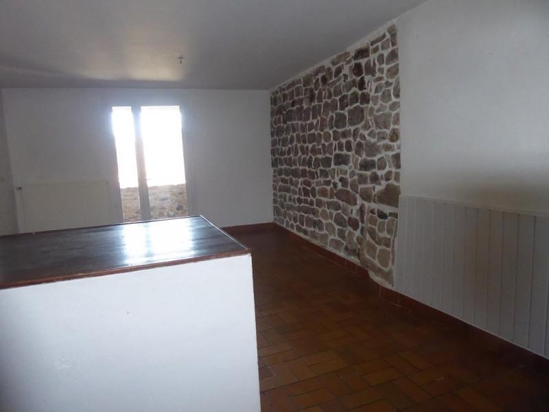 Vente maison / villa Uzer 128000€ - Photo 7
