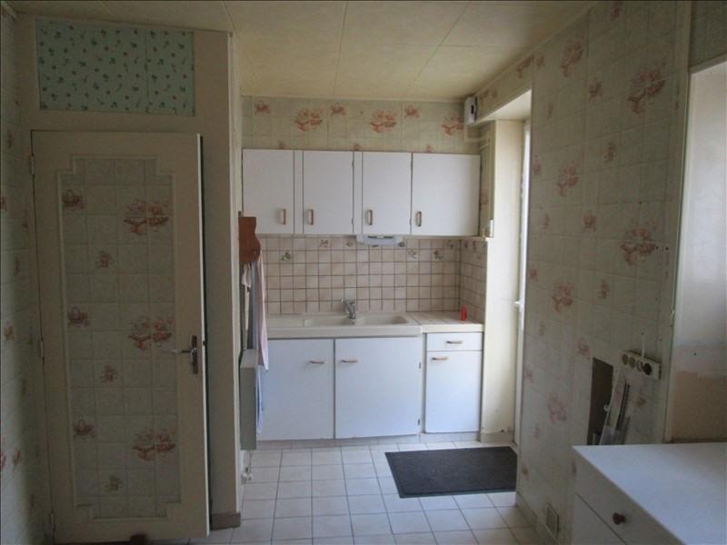 Vente maison / villa Reffannes 50600€ - Photo 2