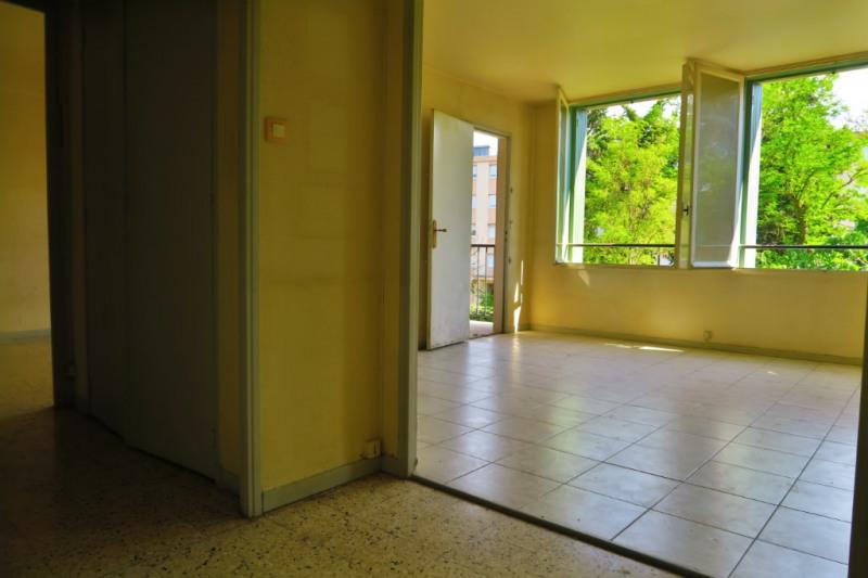 Vente appartement Aix en provence 208000€ - Photo 4