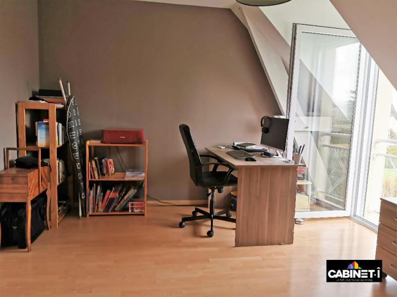 Vente maison / villa Orvault 443900€ - Photo 6