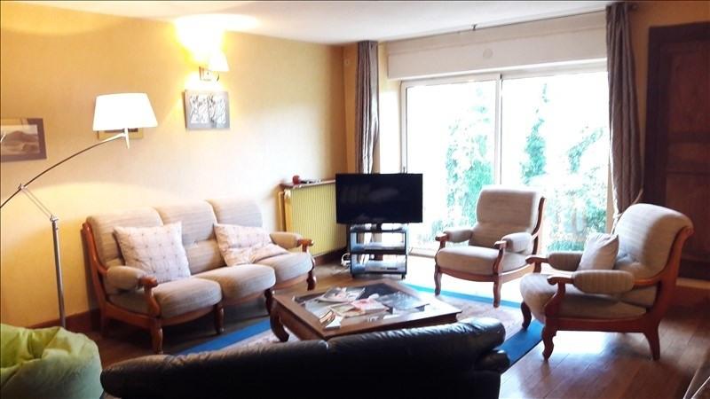 Vente maison / villa Ceignes 239000€ - Photo 3
