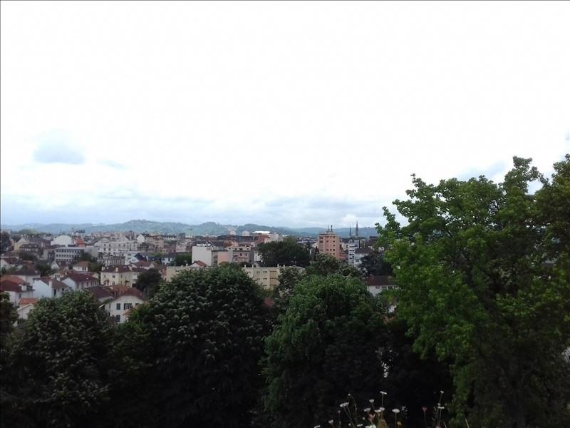 Sale apartment Pau 229000€ - Picture 3