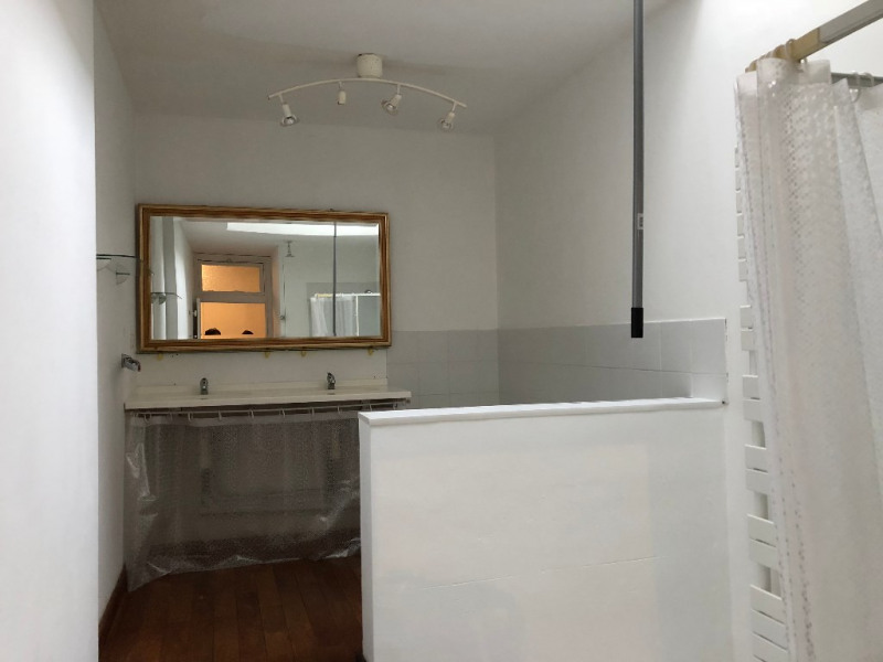 Vente immeuble Chaze henry 100 000€ - Photo 5