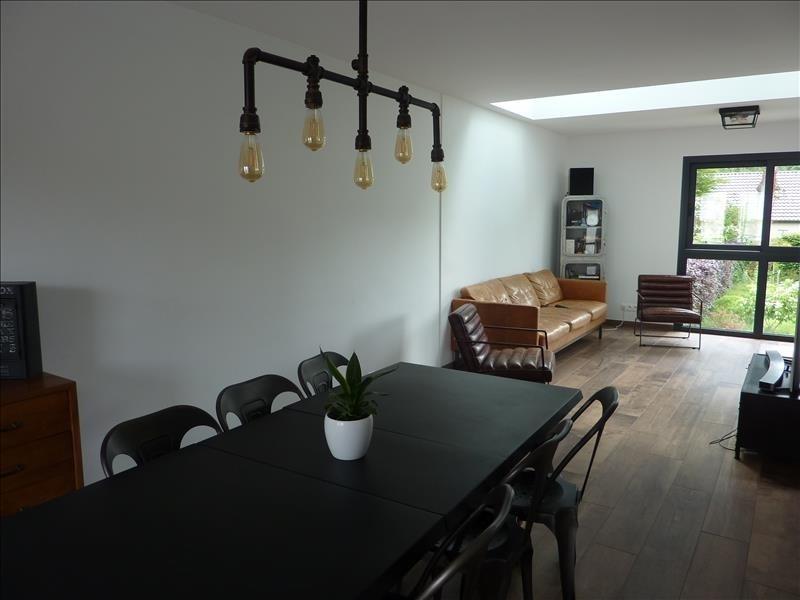 Vente maison / villa Bures sur yvette 499000€ - Photo 4