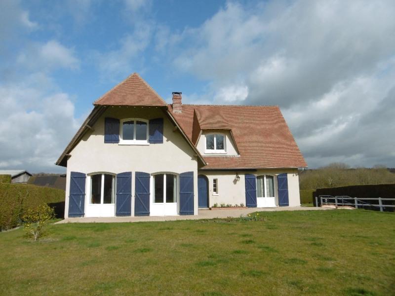 Maison Montmain