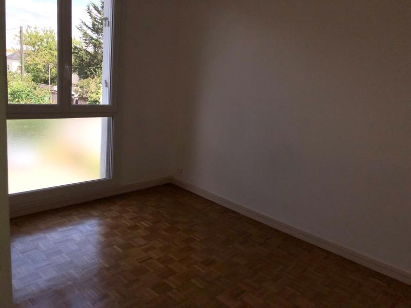 Location appartement Creteil 1200€ CC - Photo 8