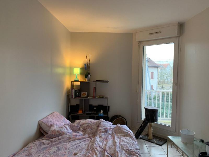 Rental apartment Melun 667€ CC - Picture 3