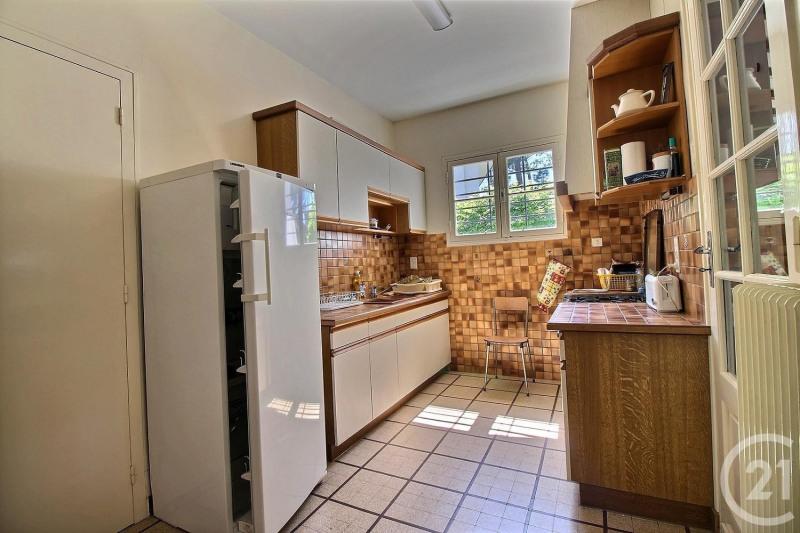 Vente de prestige maison / villa Arcachon 875000€ - Photo 6