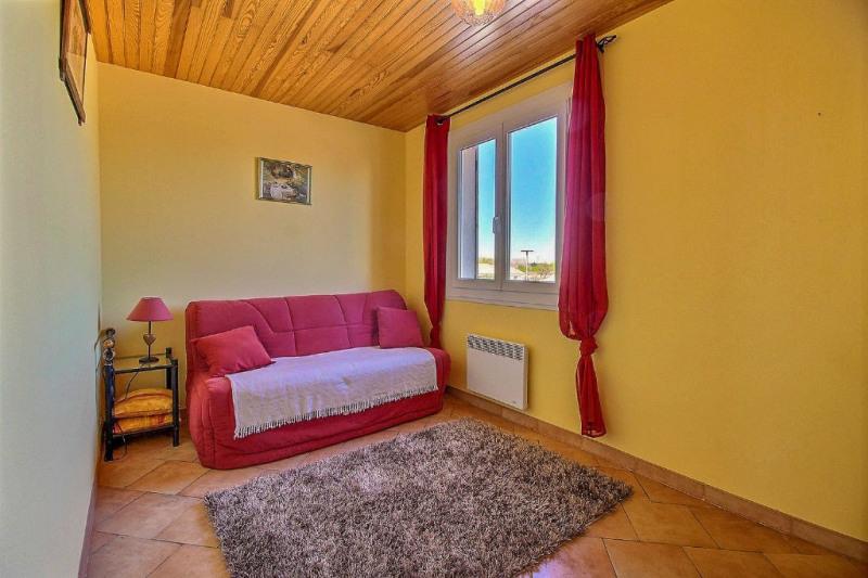 Vente maison / villa Jonquieres st vincent 247000€ - Photo 9