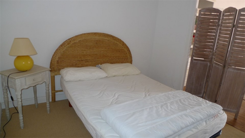 Vacation rental apartment Saint-jean-de-luz 890€ - Picture 5