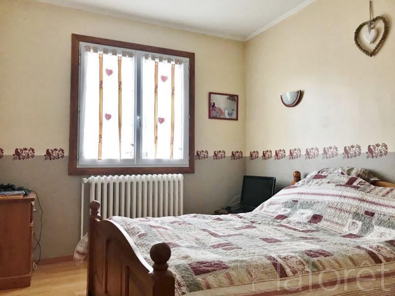 Sale house / villa Saint andre le gaz 234000€ - Picture 6