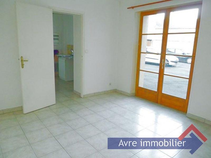 Location appartement Tillieres sur avre 525€ CC - Photo 2