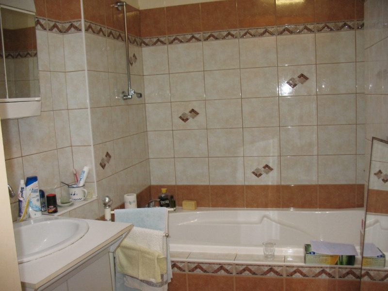 Vente maison / villa Etaules 128500€ - Photo 8