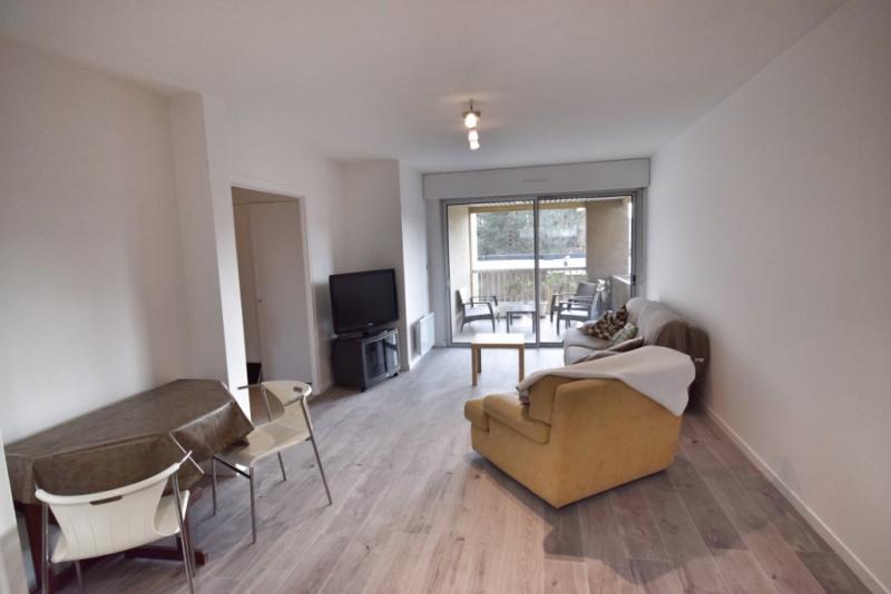 Sale apartment Annecy le vieux 349000€ - Picture 4