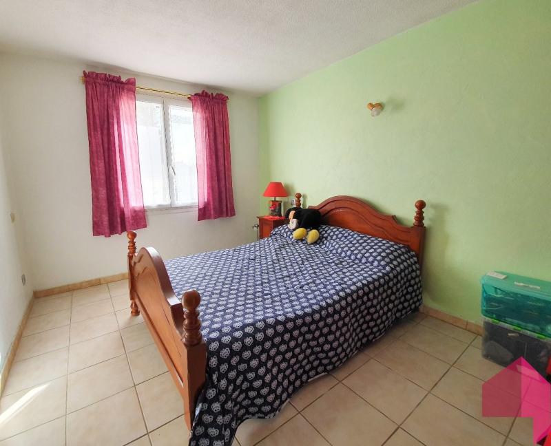 Vente maison / villa Saint-jean 359900€ - Photo 6