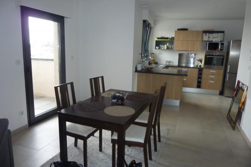 Location appartement Le mans 980€ CC - Photo 1
