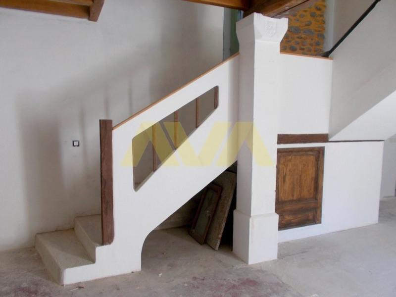 Venta  casa Navarrenx 186000€ - Fotografía 3