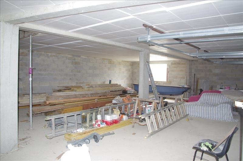 Vendita casa Tecou 152000€ - Fotografia 6