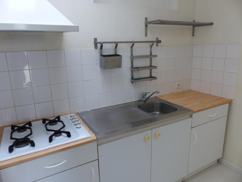 Sale house / villa Merignac 353000€ - Picture 4