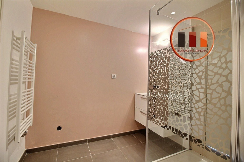 Vente appartement Vernaison 255 000€ - Photo 6